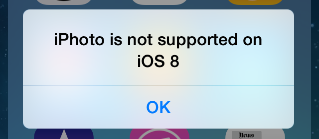 Part 2: Fixes to Can't Import Photos from iPhone to Mac