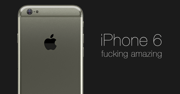iPhone6-render-title-1