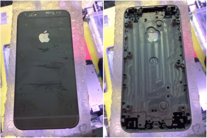 iphone_6_shell_dark-800x533-1
