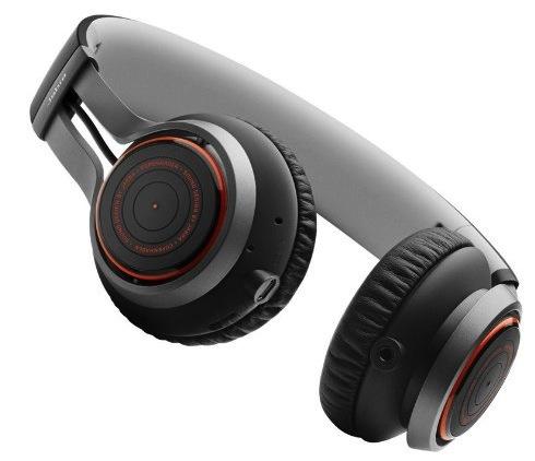 Jabra REVO headphones-sale-01
