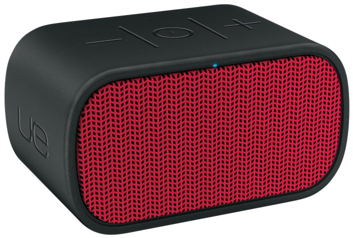 Mini BOOM-UE-BT speaker-sale