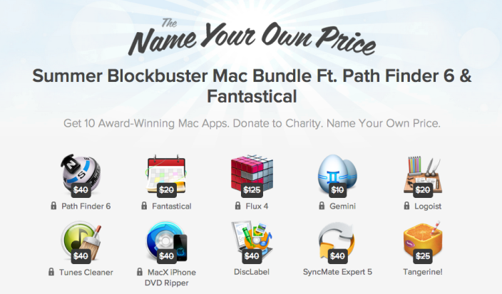 Name Your Own Price Bundle-Mac Apps-01