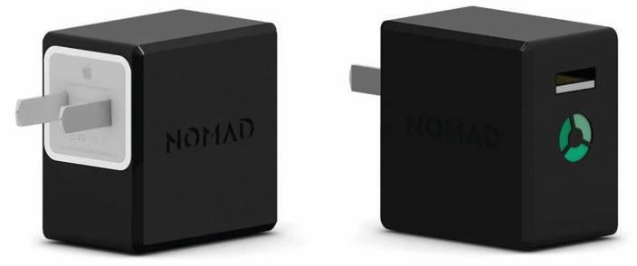 nomad-nomadplus