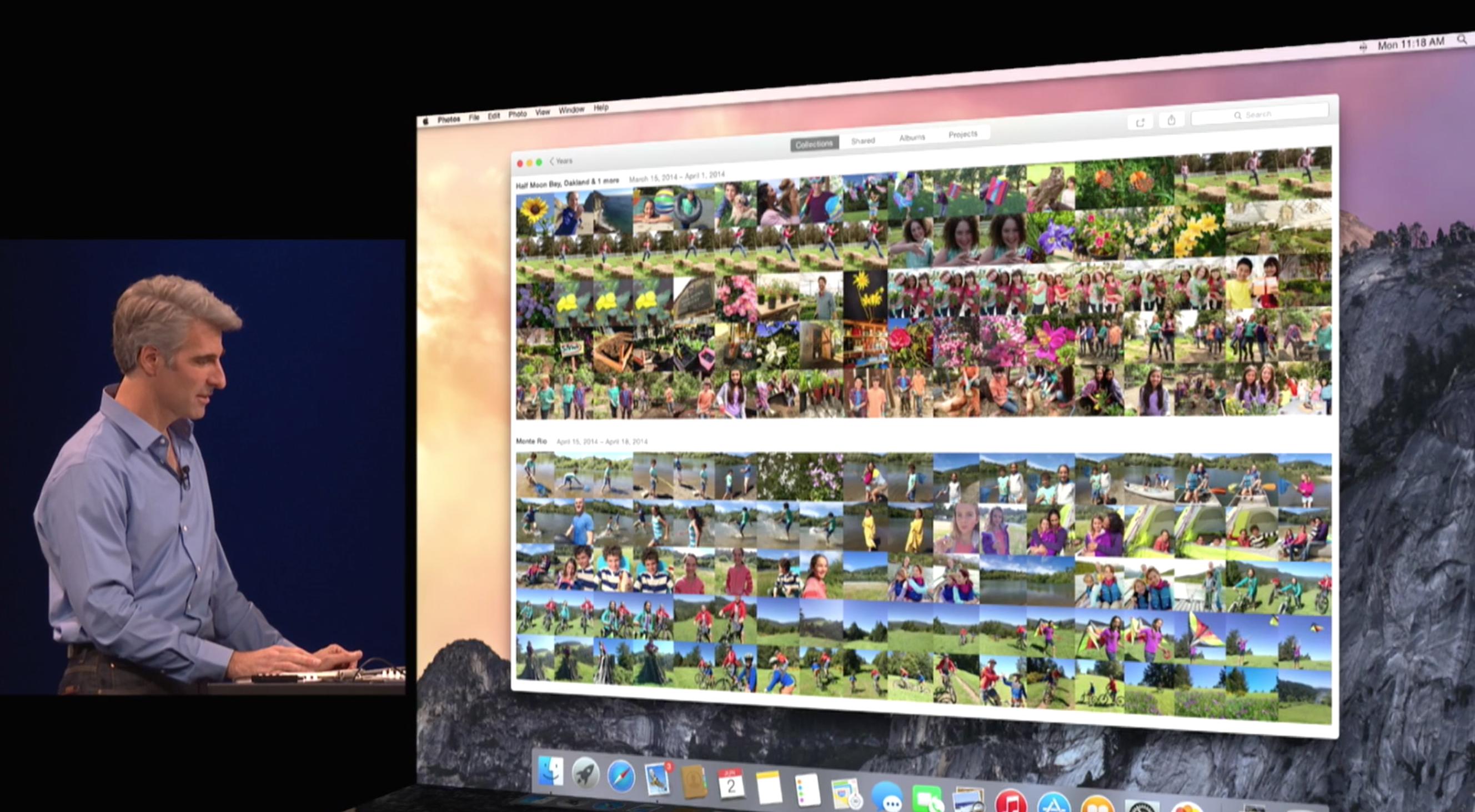 photos-mac-keynote-2