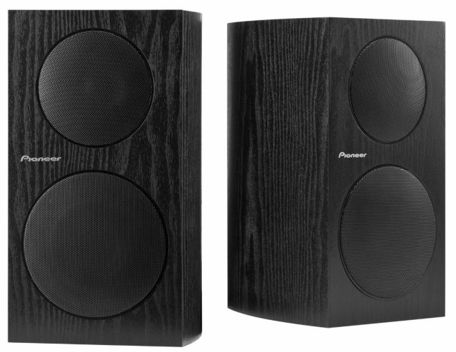 pioneer-sp-bs21-lr-bookshelf-loudspeakers-pair1