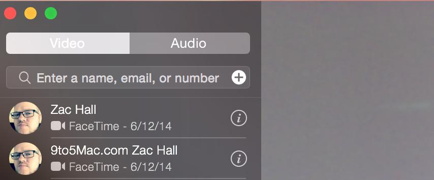 Screen Shot 2014-07-07 at 10.59.11 AM