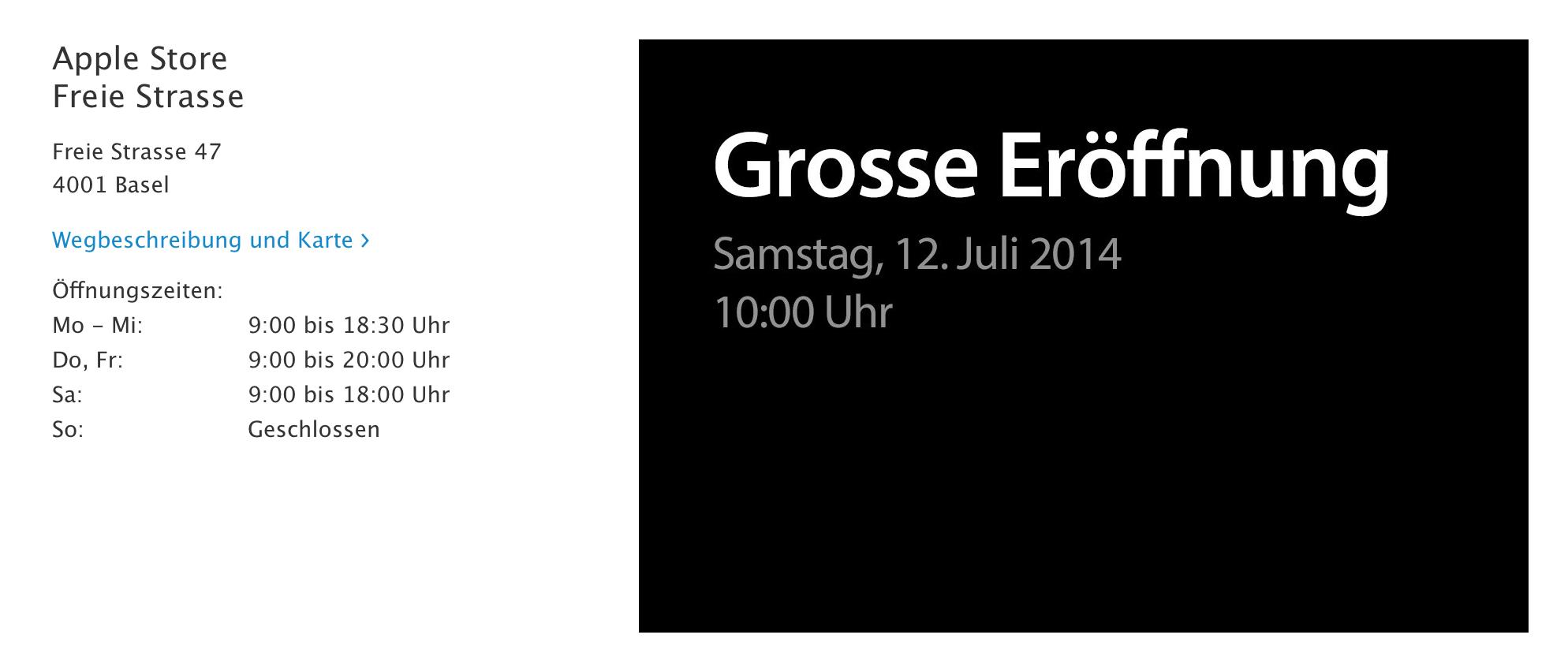 Screen Shot 2014-07-08 at 11.16.50 AM