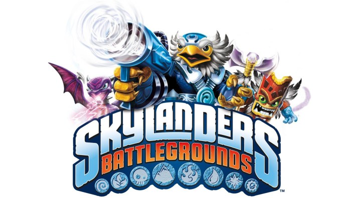 skylanders-battlegrounds-mobile-starter-pack-sale-04