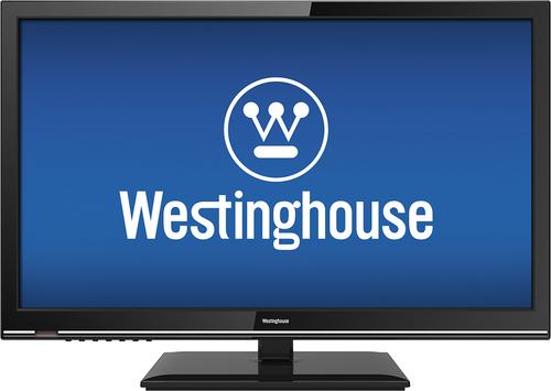 Westinghouse 24-inch 1080p, 60Hz HDTV-sale-01