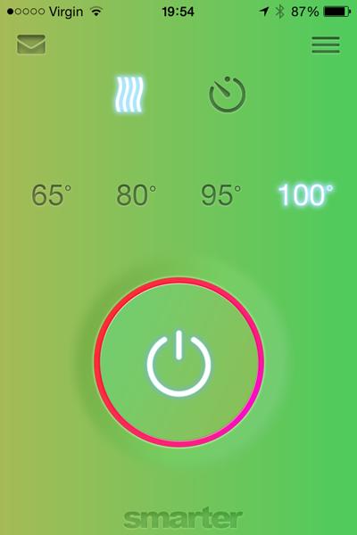 6b-keepwarm