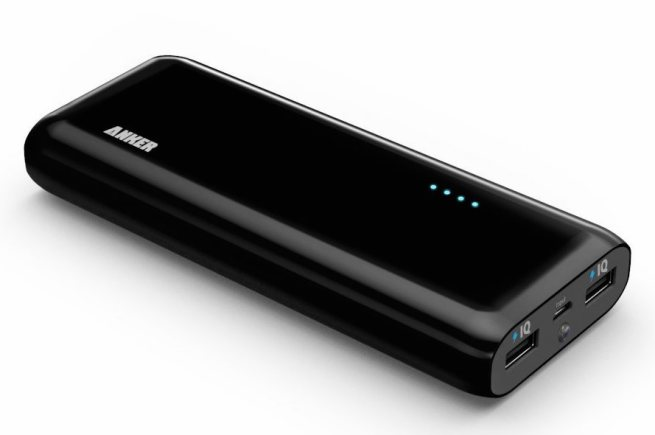 Anker-charger-sale-01