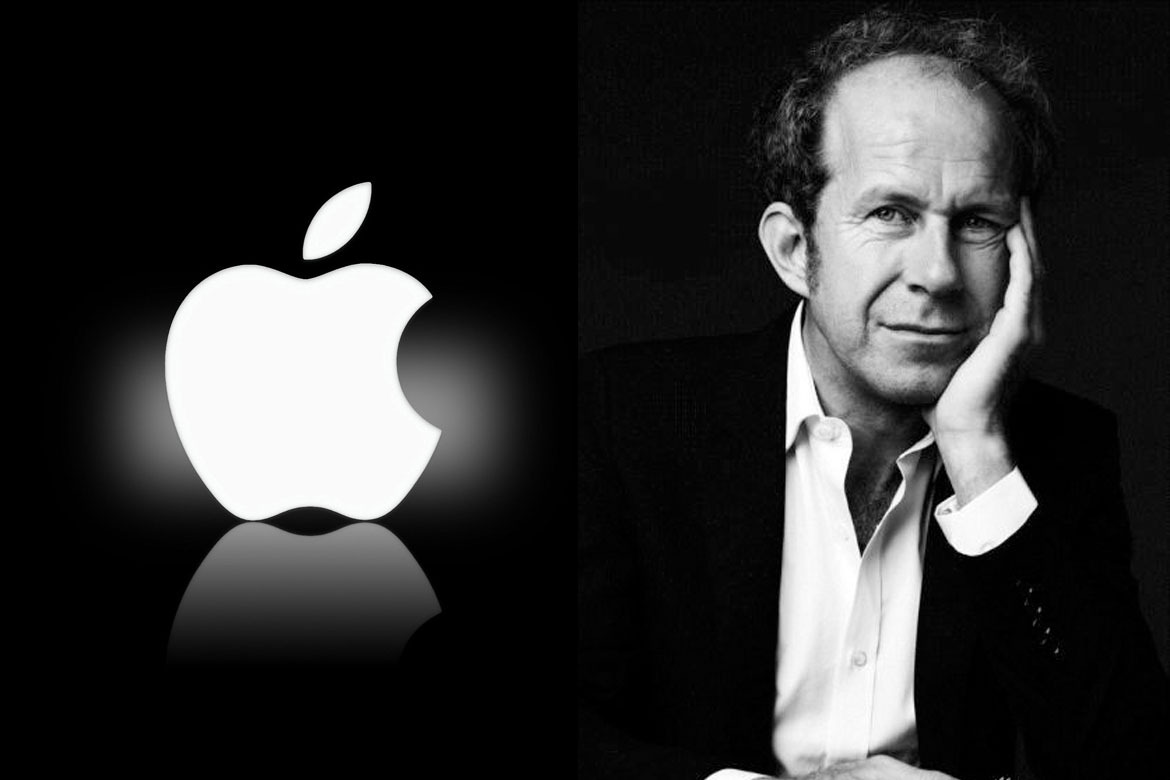 apple-to-hire-former-yves-saint-laurent-ceo-paul-deneve-for-special-projects-64723-1
