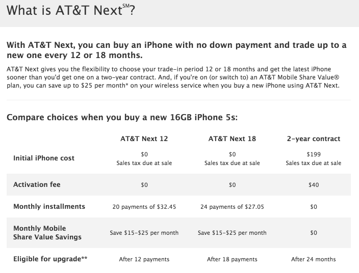 ATT-Next-Installment-plans-iPhone