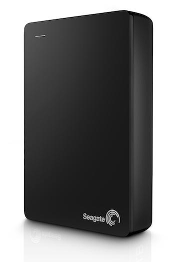 Backup Plus Fast Portable-Hero-Left
