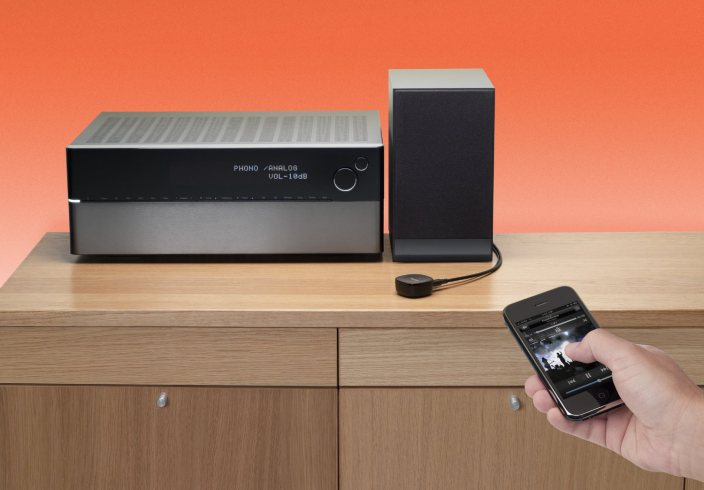 belkin-song-stream-bluetooth-music-receiver-sale-01