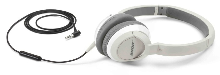 Bose OE2i audio headphones-01
