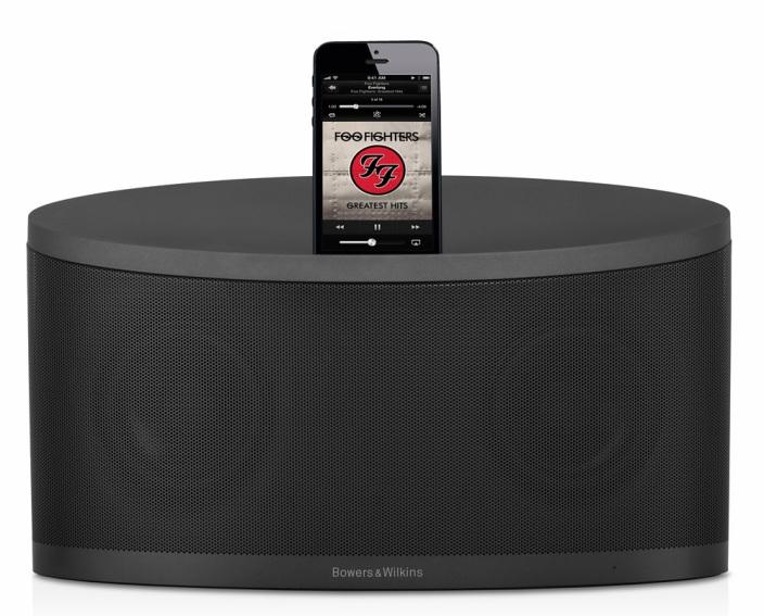 bowers-wilkins-z2-speaker