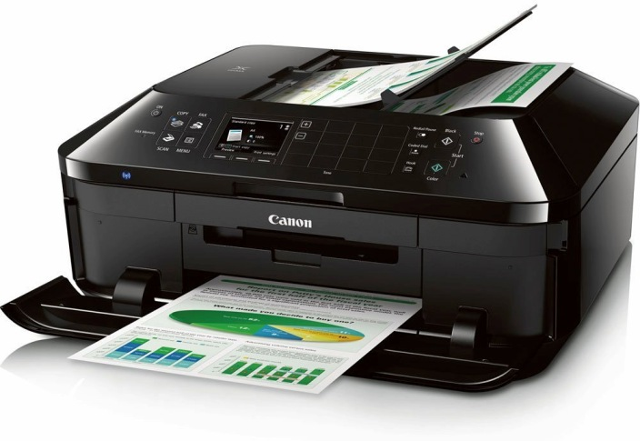 canon-pixma-mx922-wireless-color-photo-printer-with-scanner-01