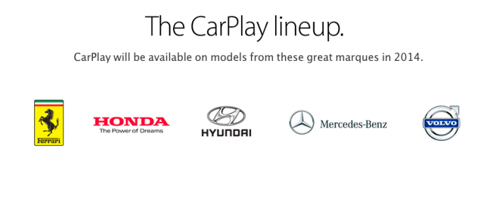 CarPlay-Lineup-2014