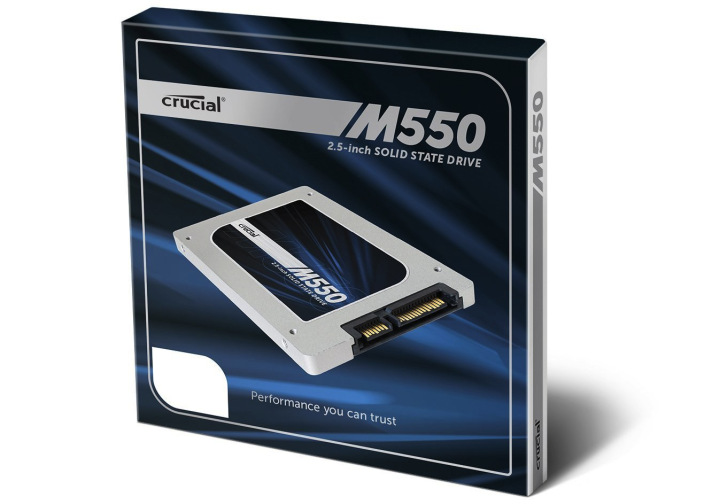 crucial-m550-1tb-sata-2-522-internal-solid-state-drive-sale-01