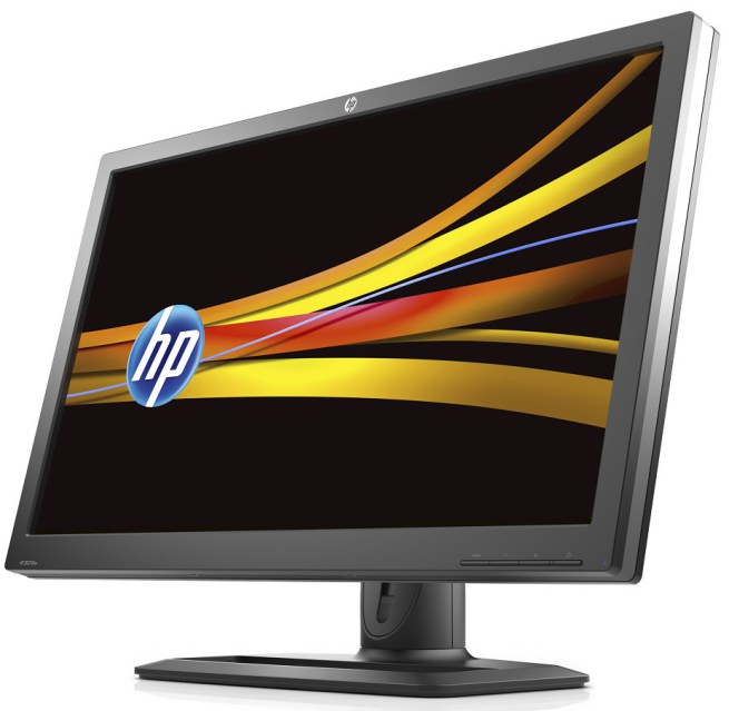 hp-2722-led-backlit-ips-monitor-with-displayport-dvi-d