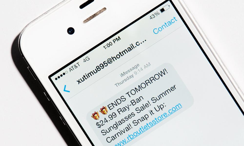 imessage-spam-inline3