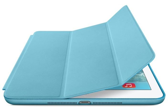 ipad-air-smart-case-blue