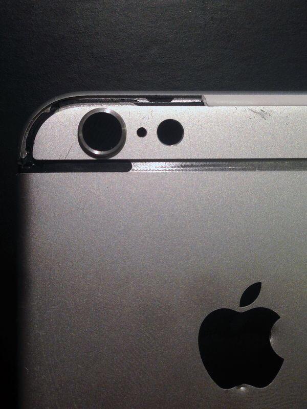 iphone6-cam