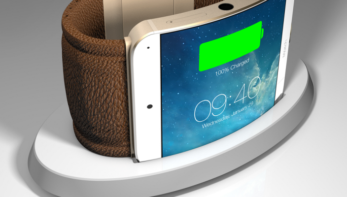 iwatch-concept-future-08