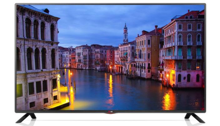 lg-electronics-42lb5600-42-inch-1080p-60hz-led-tv-sale-01