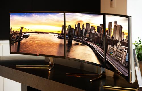 LG_Monitors_2_5001