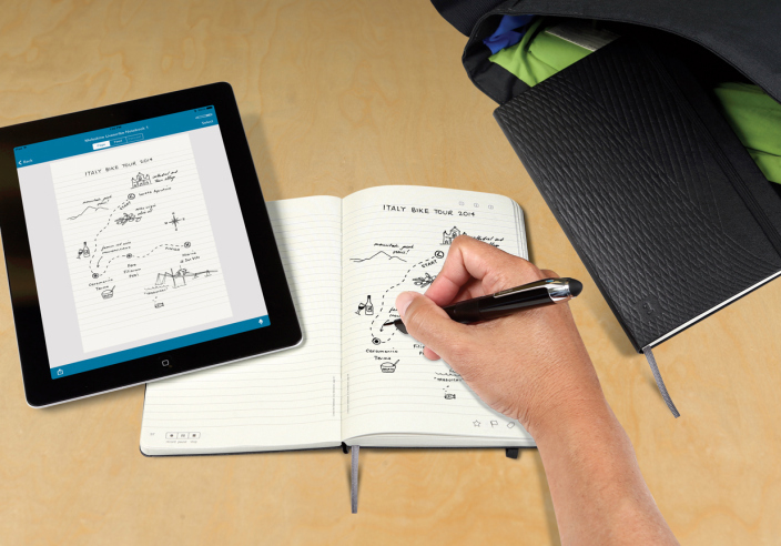 livescribe-moleskin-notebook-smart-pen