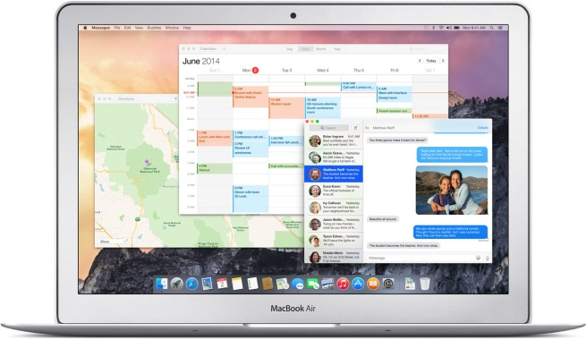 What to expect (and not to expect) at Apple's iPad/Mac ...