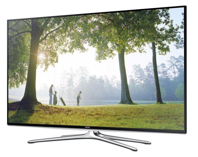 samsung-un48h6350-48-inch-1080p-120hz-smart-led-tv