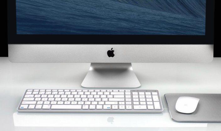 satechi-bluetooth-smart-keyboard