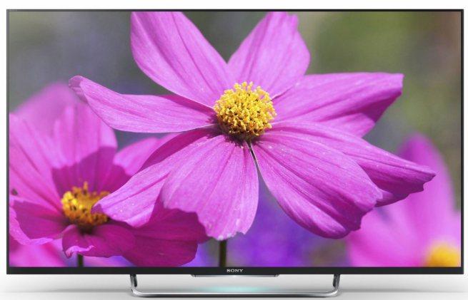 sony-kdl50w800b-50-inch-1080p-120hz-3d-smart-led-tv