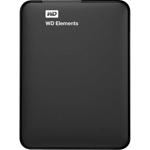 wd-elements-2tb-usb-3-0-portable-hard-drive-wdbu6y0020bbk-nesn-sale-01