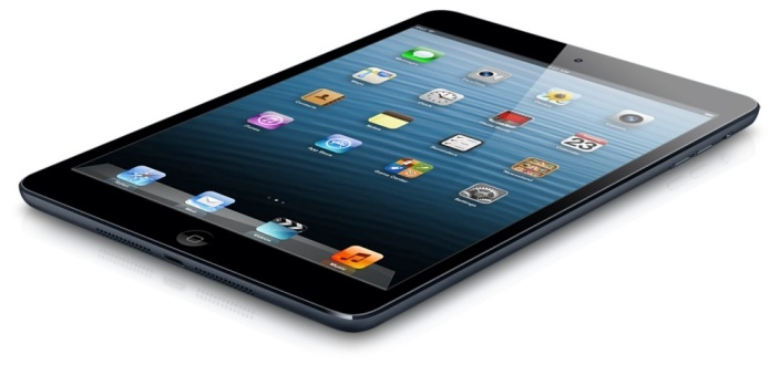 2012ipadmini-wifi-black-01