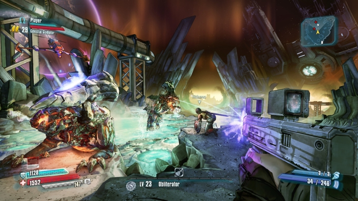 3701-Borderlands_Pre-Sequel_Mac_screen_1