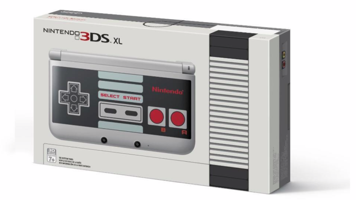 3ds-xl-nes-box