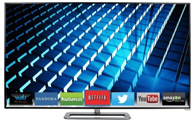 42-inch-vizio-1080p-smart-led-tv-m422i-b1-sale-01