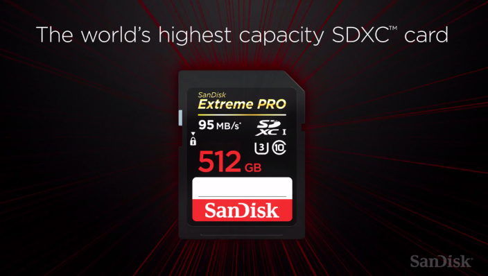 512gb-sandisk-extreme-pro-sdhcsdxc-uhs-i-sale-03