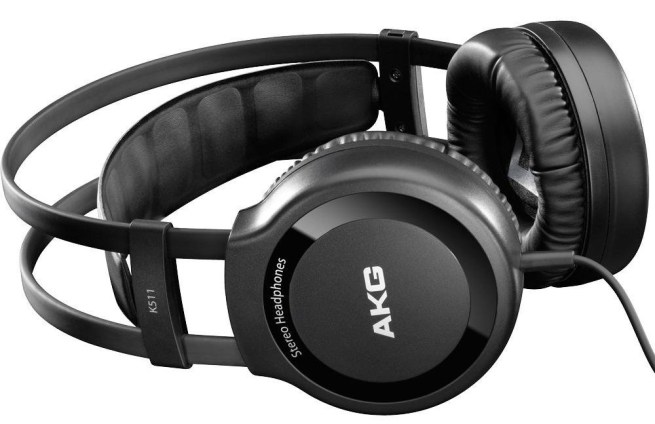akg-k-511-hi-fi-stereo-over-ear-headphone-with-14-inch-6-3mm-jack-adapter-e1409927978603