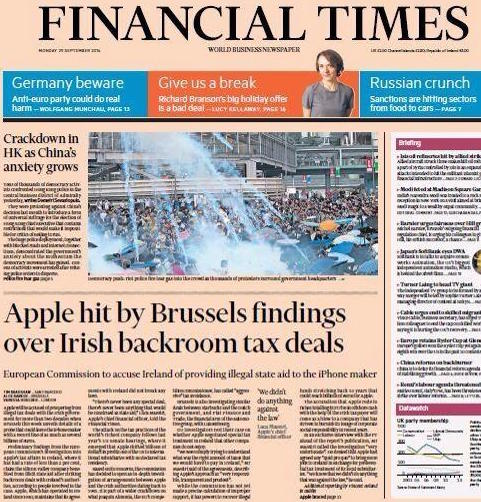 Apple-FT-Trouble-Brussels