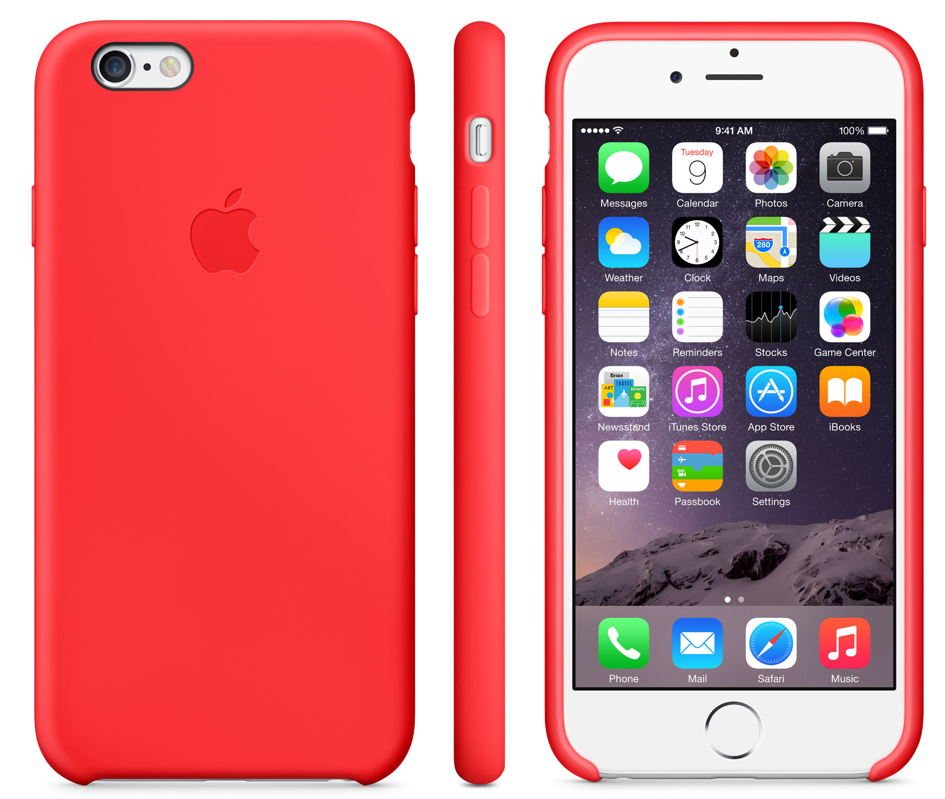 iphone 6 with case apple iphone 6 03 9to5mac 15125