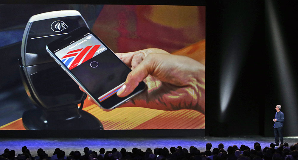 apple-pay copy
