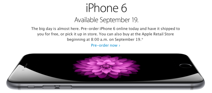 apple-retail-store-iphone-6-plus-launch-pre-order