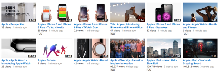 apple-youtube-iphone-6-apple-watch-youtube