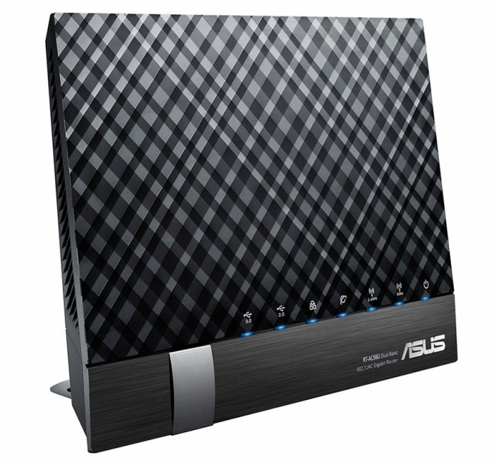 asus-dual-band-ac1200-wireless-router-rt-ac56u-sale-01