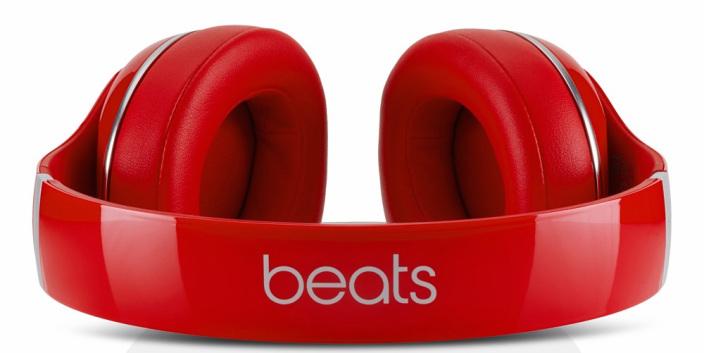 beats-studio-wireless-headphones-red